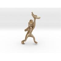 3D-Monkeys 261
