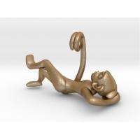 3D-Monkeys 264
