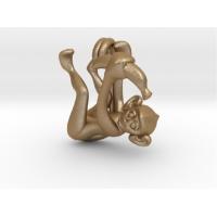 3D-Monkeys 280