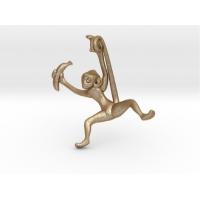 3D-Monkeys 288