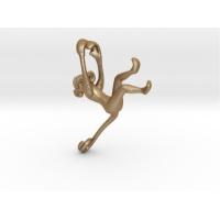 3D-Monkeys 291