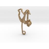 3D-Monkeys 293