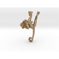 3D-Monkeys 295