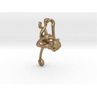 3D-Monkeys 297