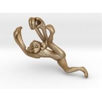 3D-Monkeys 303
