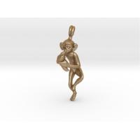 3D-Monkeys 306