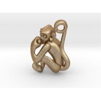3D-Monkeys 315