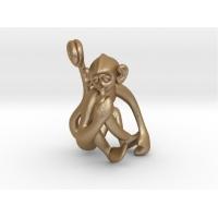 3D-Monkeys 316