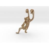 3D-Monkeys 320