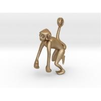 3D-Monkeys 326
