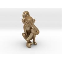 3D-Monkeys 330