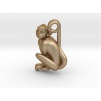 3D-Monkeys 331