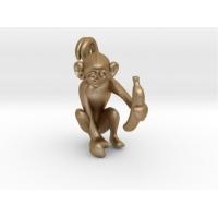 3D-Monkeys 334