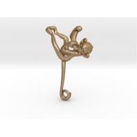 3D-Monkeys 355