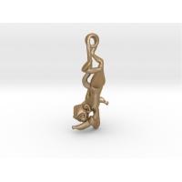 3D-Monkeys 359