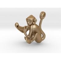 3D-Monkeys 361