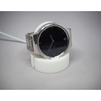 Huawei Watch用充電スタンド