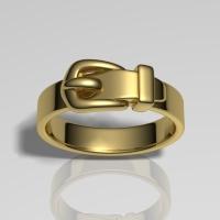 belt-ring.stl