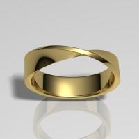 infinity-ring.stl