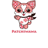 パッチワワ