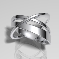index-ring-01.stl