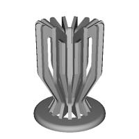 Gear Penstand4-1.stl