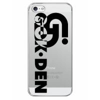 iphone_case-ロゴ(モノクロ).zip