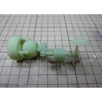 1/12 4号戦車D型(18)通信手機銃ホルダ
