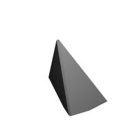 万能三角桝 ver.0.254
