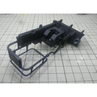 1/12 4号戦車D型(12)砲身装填部
