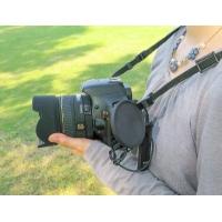 Φ58mm、Φ62mm カメラレンズキャップ用ホルダー