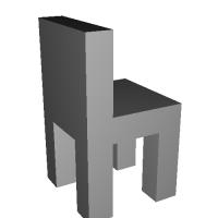 chair001.stl