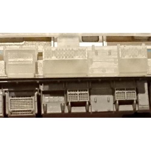 223系用 日立インバータ K社対応