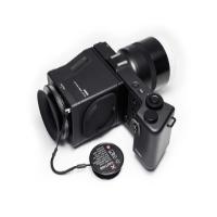 015_SIGMA LVF-01用アイピースキャップホルダー