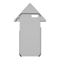 シャネル iphone 7 ケース | iphone7 ケース uag