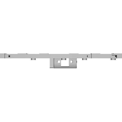 MagicFlute proto12 AP-Holder & Bone