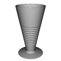 CITRON GLASS