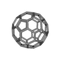 サッカーボール Soccer Ball