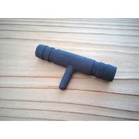 外部フィルター用 シンプルなCO2直接添加ユニット 内径9mm/外径12mm対応