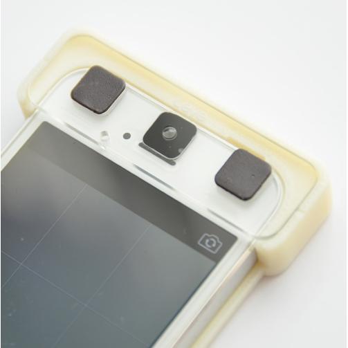 Iphone ポーチ | ysl iphonexs カバー tpu
