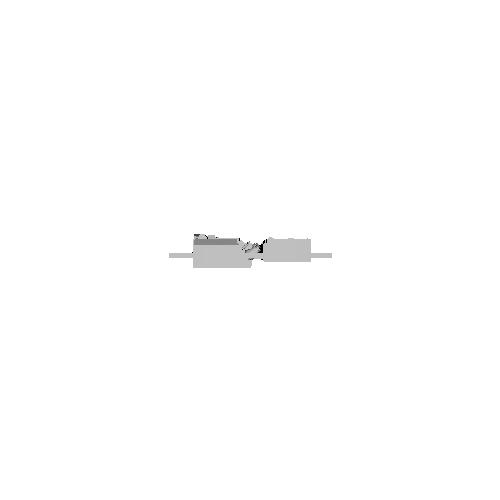 t社TN化対応版 227(225)トイレタンク・断路器 5セット