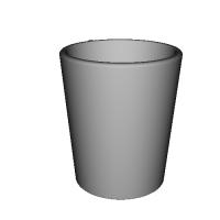 グーカップ