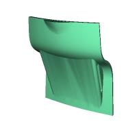 拡張サイド簡易爪v1.1w32.4.stl