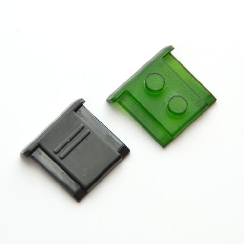 LEGO用 ホットシュー 2N (Nikon他)