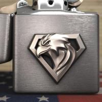 Eagle(Emblem)