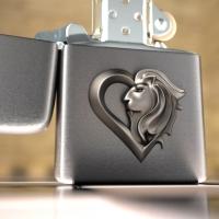 LionHeart(Emblem)