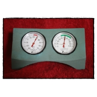 Thermo-hygrometer-stand.stl