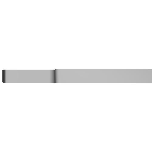 Mini Cross Bow c