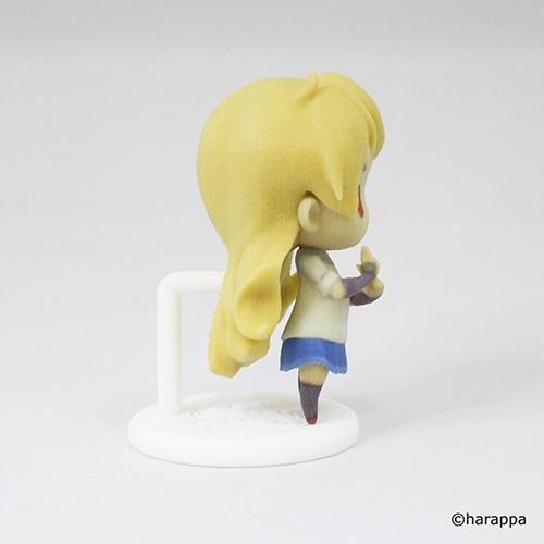 【浦和の調ちゃん】フィギュア (SD別所子鹿)
