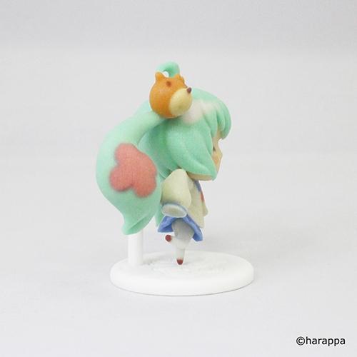 【浦和の調ちゃん】フィギュア (SD三室美園)